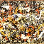 jackson-pollock-convergence-1952 (1)